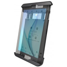 "Tab-Tite Holder for 8"" Tablets inc Samsung Galaxy Tab A 8.0 & Otterbox Defender Case"